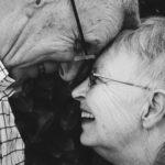 palvelu viriketoiminta ikääntyneelle