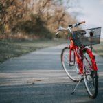 palvelu pyörän huolto